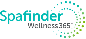 Spa Finder Wellness 365